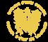 ontario-state-logo