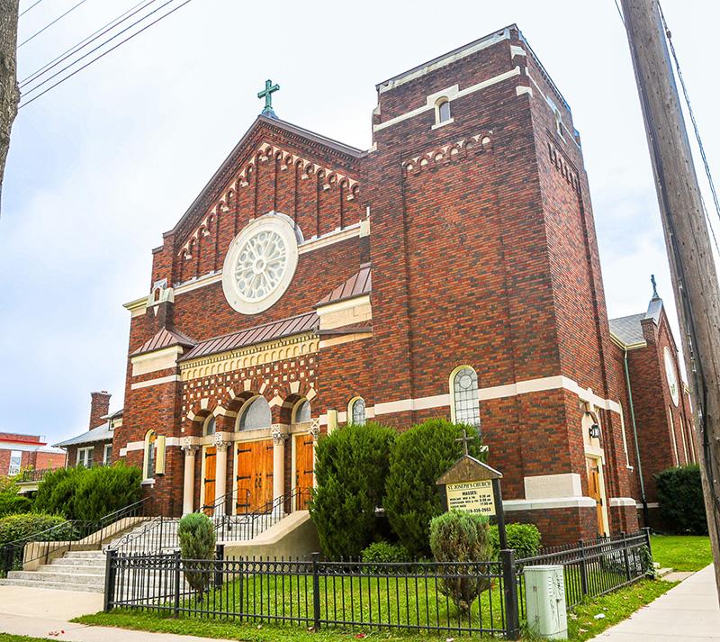 St.-Josephs-Church.jpg
