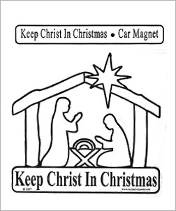 kcic-car-magnet