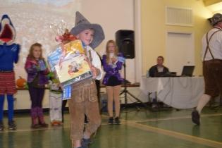 Oktoberfest (105)