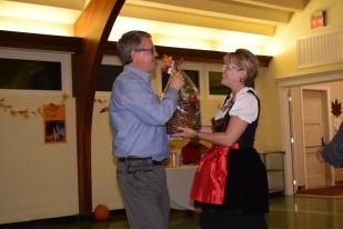 Oktoberfest (182)