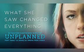 .UNPLANNED – The Movie
